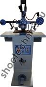 Станок-нумератор для обувных заготовок MGTS249