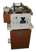 Машина для шлифования уреза (универсальная) MGP0174