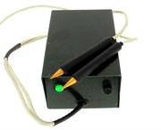 Электрический гвоздодер VG2
