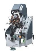 Машина для затяжки носочной части  DS-618AM