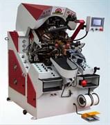 Программируемая машина для затяжки носочной части обуви MG-838DA(MA)
