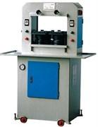 Пресс для формования стелек без нагрева MGA0389