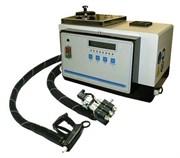 Устройство для плавления и подачи клея HM7