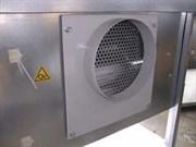 Клеенаносящая машина BS 160