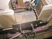 Клеенаносящая машина TCS 97F