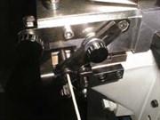 Клеенаносящая машина T67D
