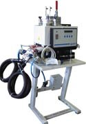 Машина для приготовления расплава PM 7