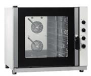 Конвекционная печь MHT 550