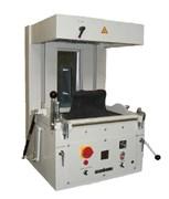 Пресс для производства стелек  VACUTEC