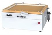 Пресс для производства стелек VACU 60