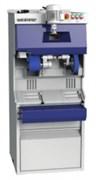 Шлифовальный станок PRIMATEC 650 Тип ВВ-В