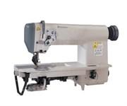 Прямострочная швейная машина MG851