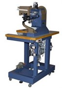 Машина для шитья мокасин MGS0012