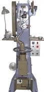 Машина для пришивания подошвы к заготовке MGS0006