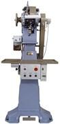 Машина для пристрачивания ранта к заготовке (Goodyear) MGS0150