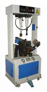 Гидравлический пресс для приклейки подошвы односекционный MGX0216