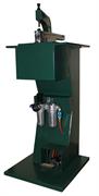 Степлер пневматический MGK0875