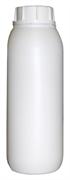 Полимер для уреза кожи MG1550