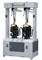 Гидравлический пресс для приклейки подошвы двухсекционный MGX0184 - фото 5474