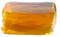 Термоклей брикет CQ6538 - фото 5525