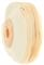 Щетка для полировки х/б 75х200 - фото 5540