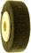 Щетка для полировки 009х50 - фото 5544